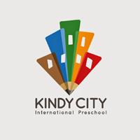 kindy-city