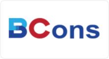 logo-bcons