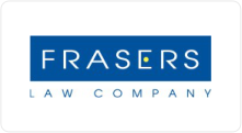 Frasers Law Company