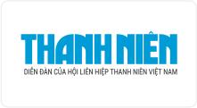 Báo Thanh Niên