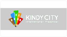 Kindy City
