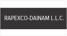 rapexco dainam