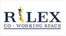 rilex-logo