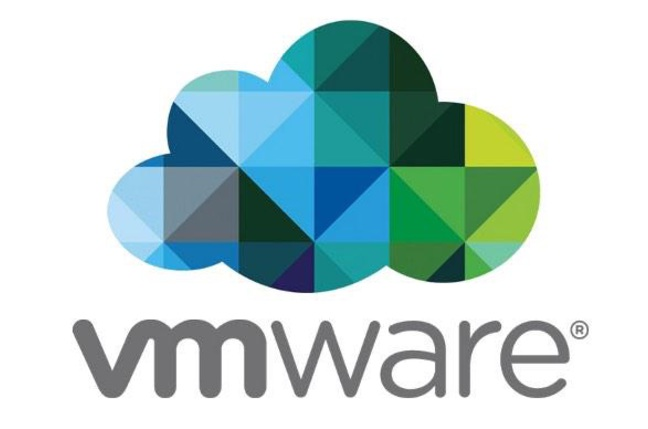 vmware-cloud-logo1
